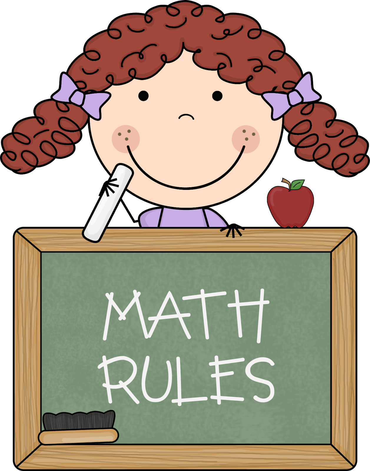 71 images of Math Clip Art Teachers . You can use these free cliparts ...