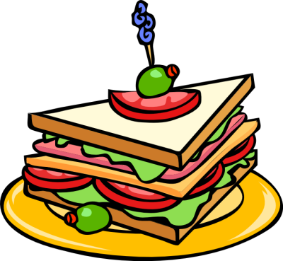 Image for Free Birthday Party Celebration High Resolution ...   Adults Clipart Party Snacks