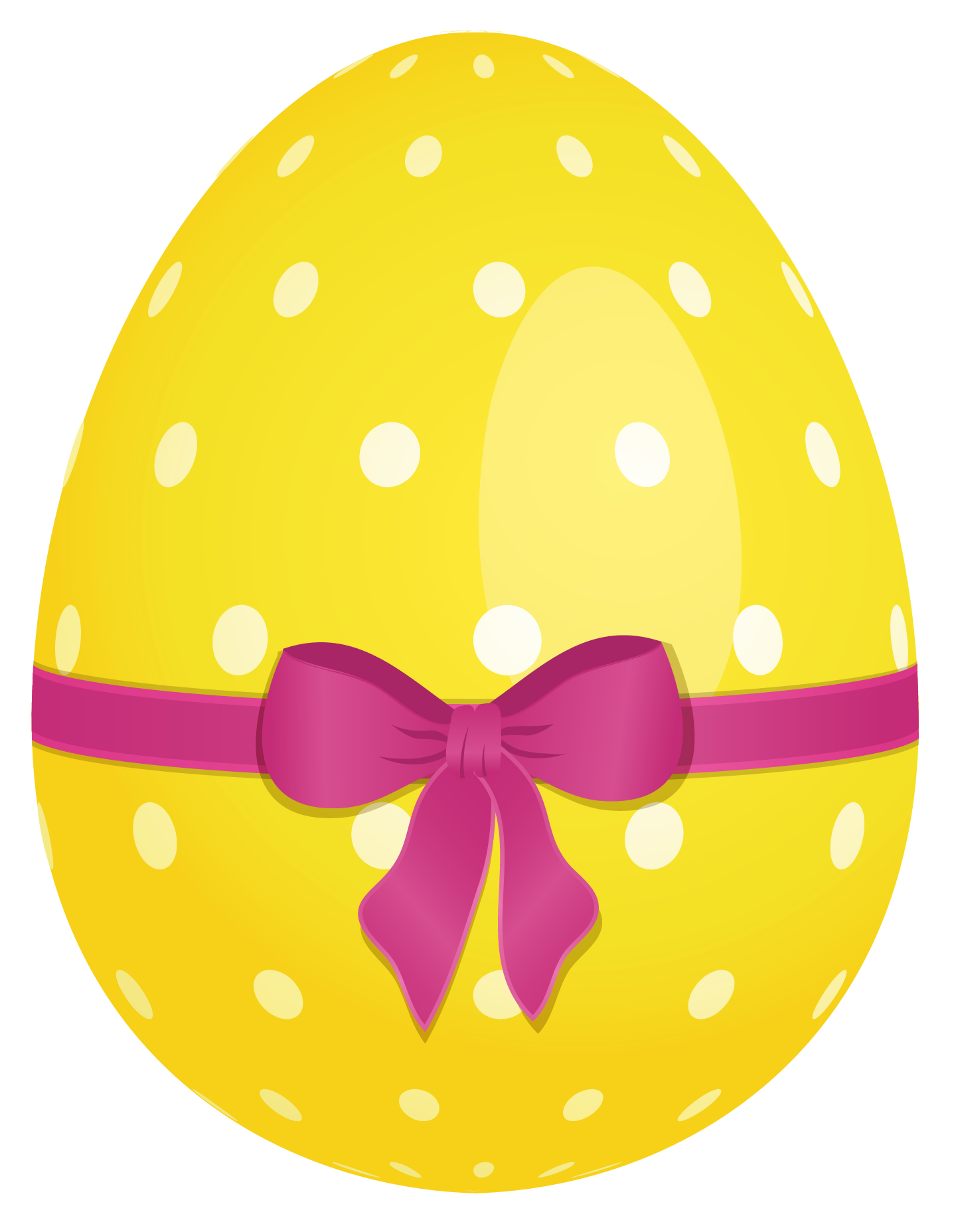 Easter Egg Images Clip Art - Cliparts.co