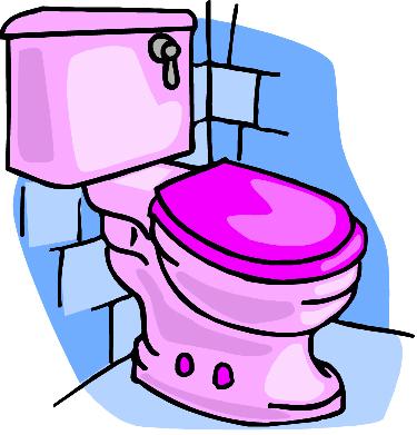 Clip Art Toilet - Cliparts.co