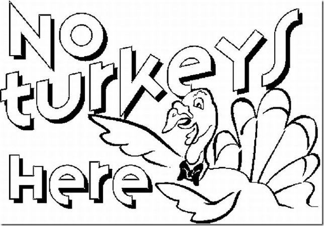 Disney Thanksgiving Images
