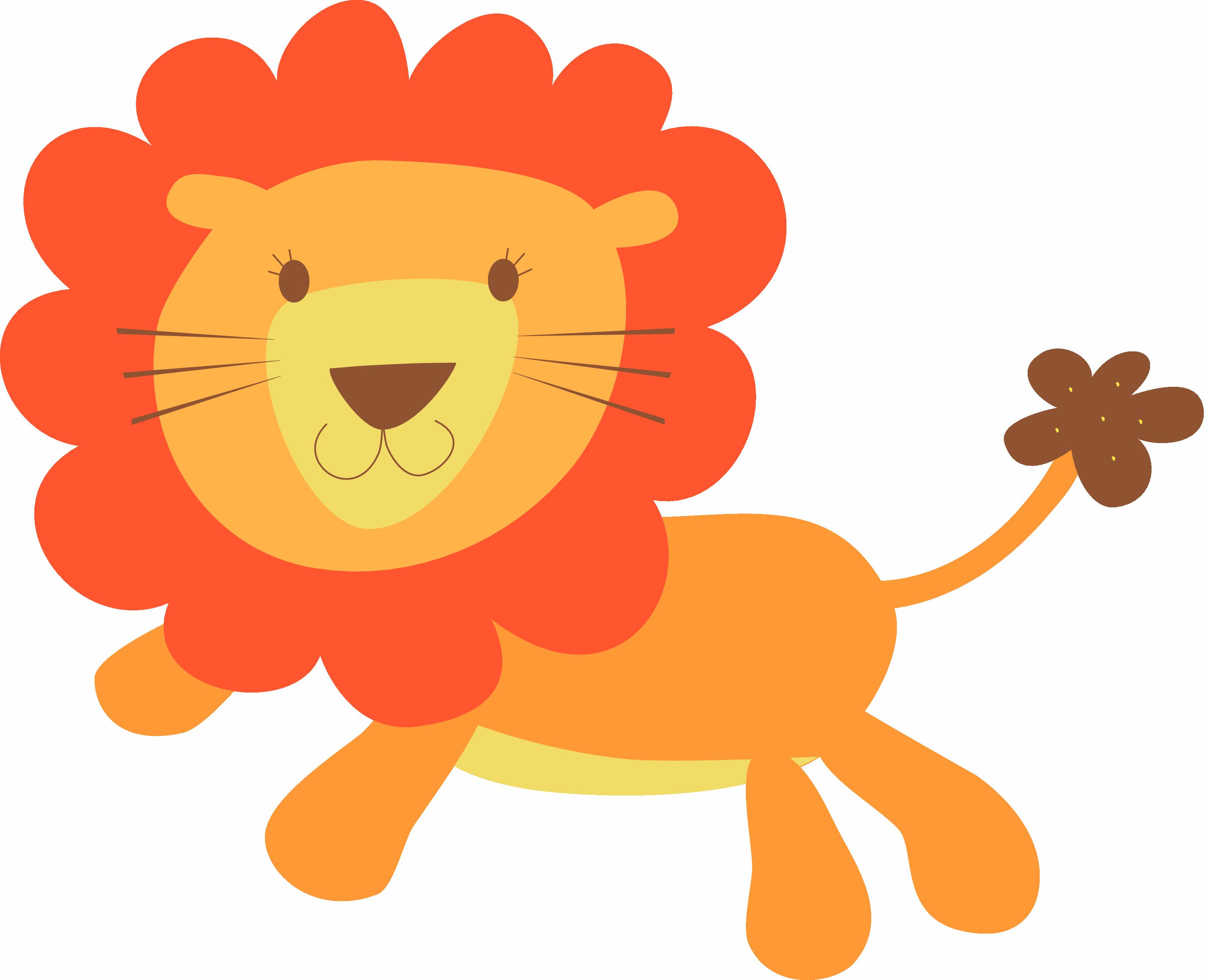 free clipart images lions - photo #37