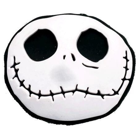 Nightmare Before Christmas Clip Art - Cliparts.co