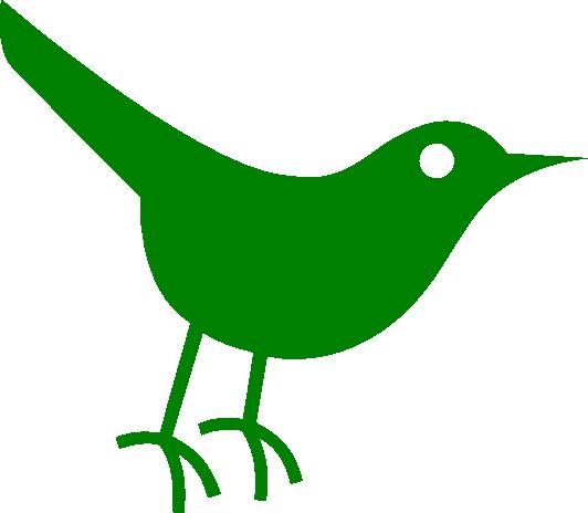Bird Graphics Clip Art - ClipArt Best