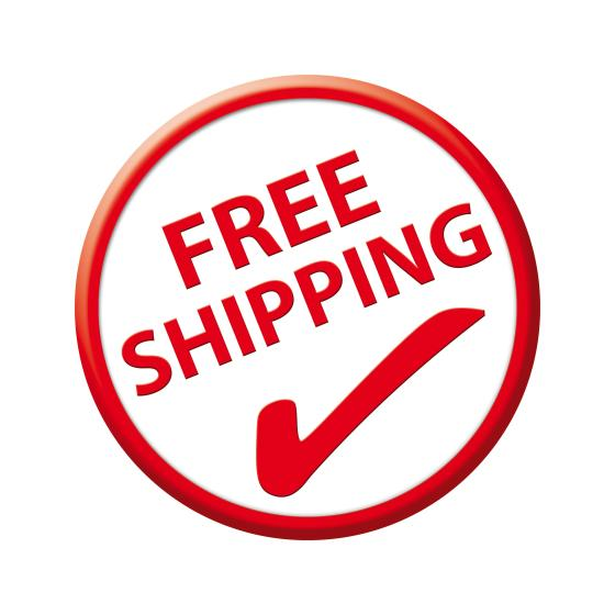 Free Shipping Clipart - Cliparts.co