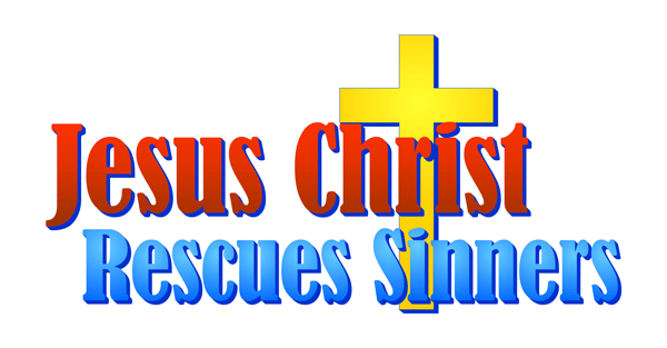 Clipart Of Jesus With Children - Cliparts.co