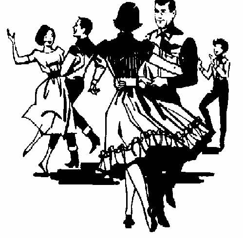 Teselado Con Octogonos Y Cuadrados moreover watch us dance ornament oval 493126893 further Azucarband in addition Body Illustration Guides besides Square Dance Silhouette Clipart. on square dance