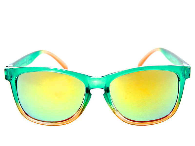 Shades | Happy Hour - Cliparts.co