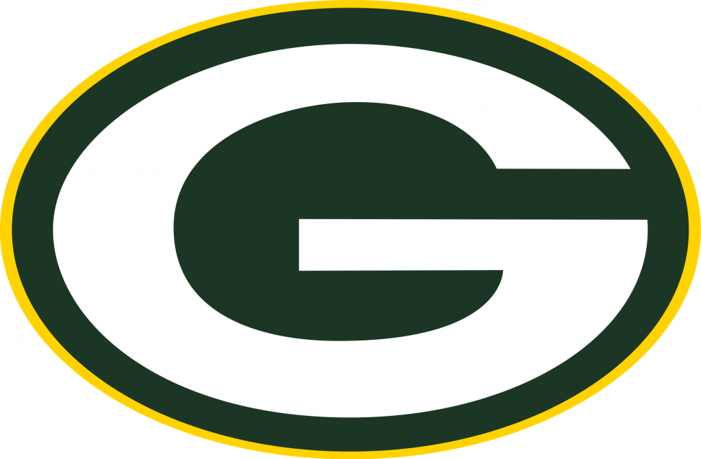 green-bay-packers-logo-1024x670.png
