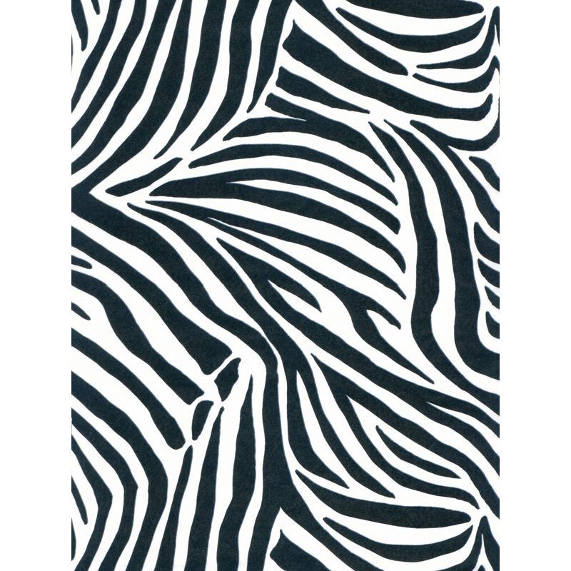 clip art animal print - photo #25