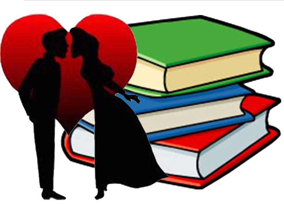Clip Art For Books - Cliparts.co