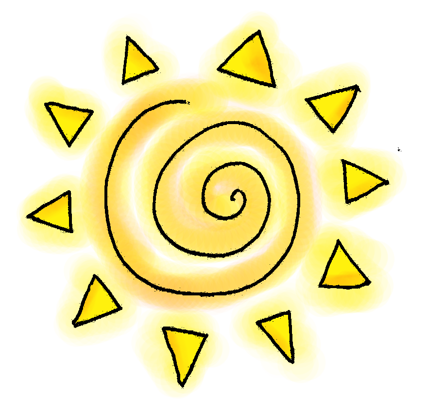 Summer Clip Art Free - Cliparts.co - 321.5KB