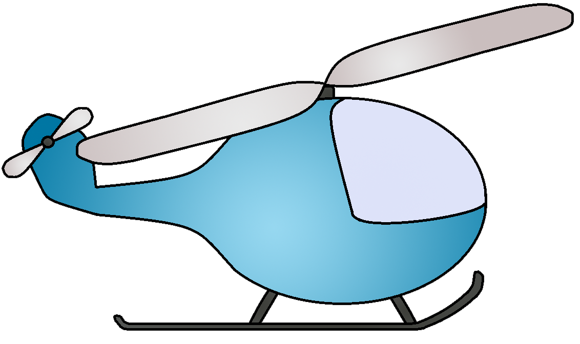 Helicopter-clip-art-17.png