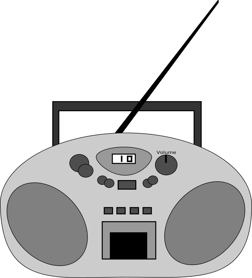 clipart of information technology - photo #22