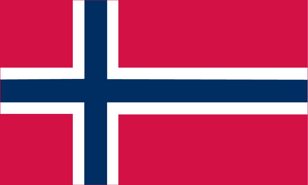 Norway Flag Pictures