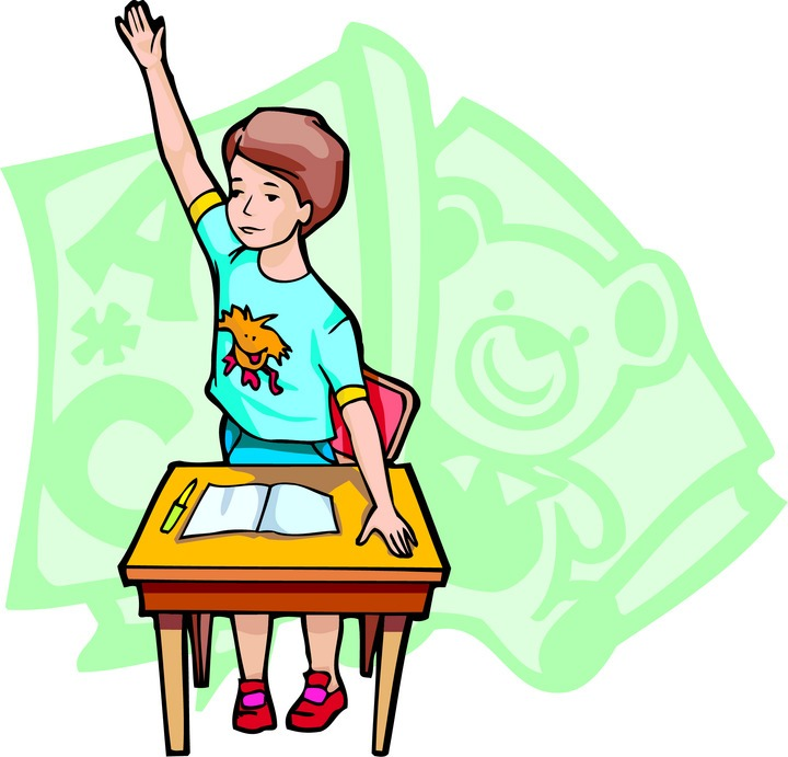 Animated clip art free for teachers cliparts co