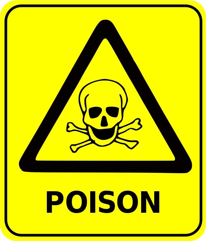 Safety Symbols Clip Art - Cliparts.co
