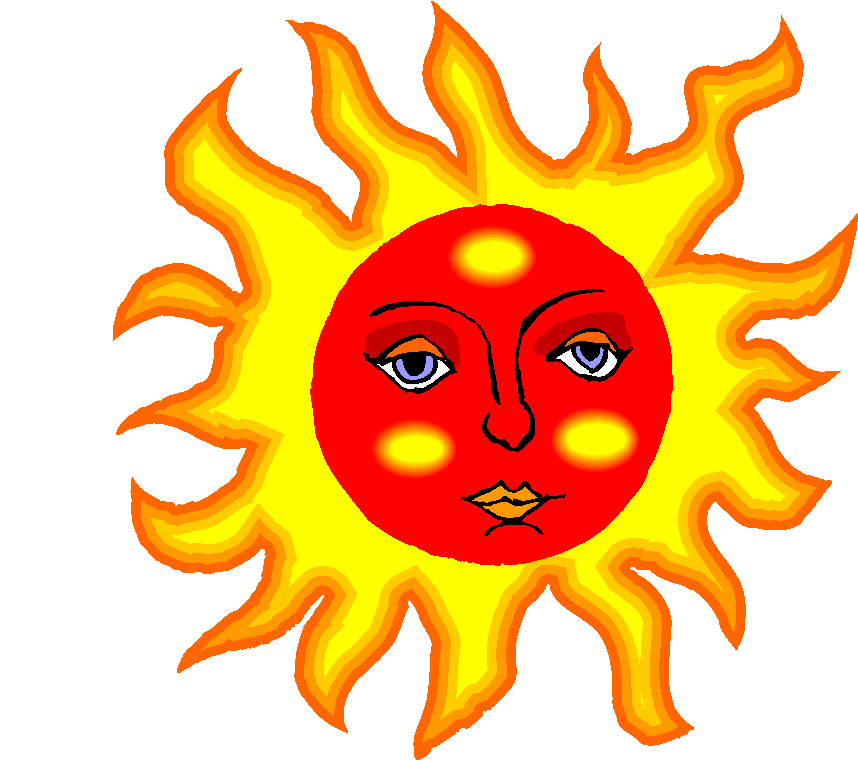 the-sun-cartoon-free-clipart.png