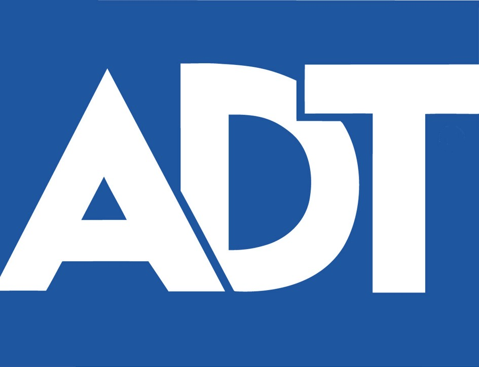 Adt Home Page