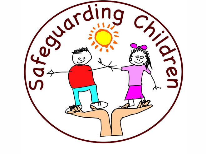 working together to safeguard children Working together to safeguard children sets out how organisations and individuals should work together to safeguard and promote the welfare of children and young.