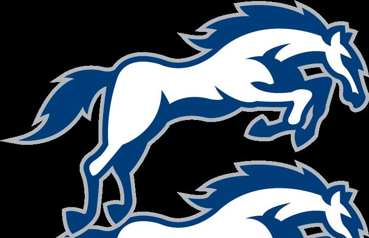 horse logo clipart - photo #43