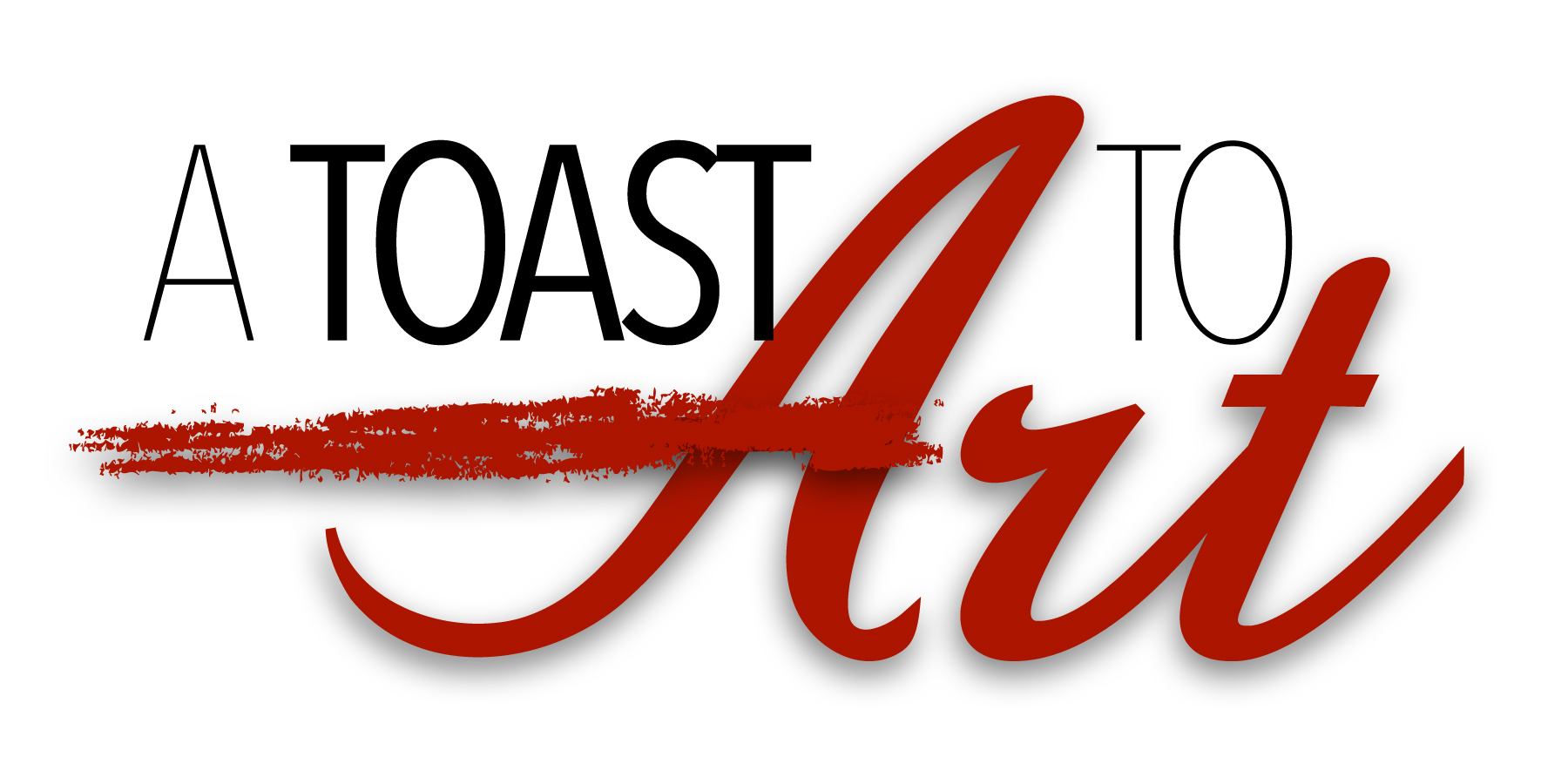 Logo design artists