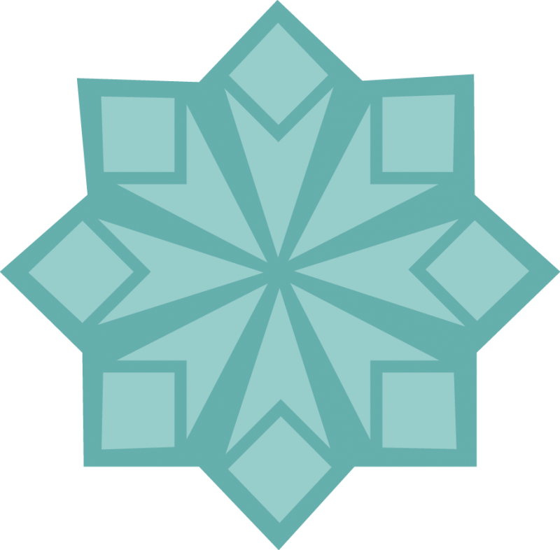 Snowflake SVG file snowflake svg file for scrapbooking free svg ...