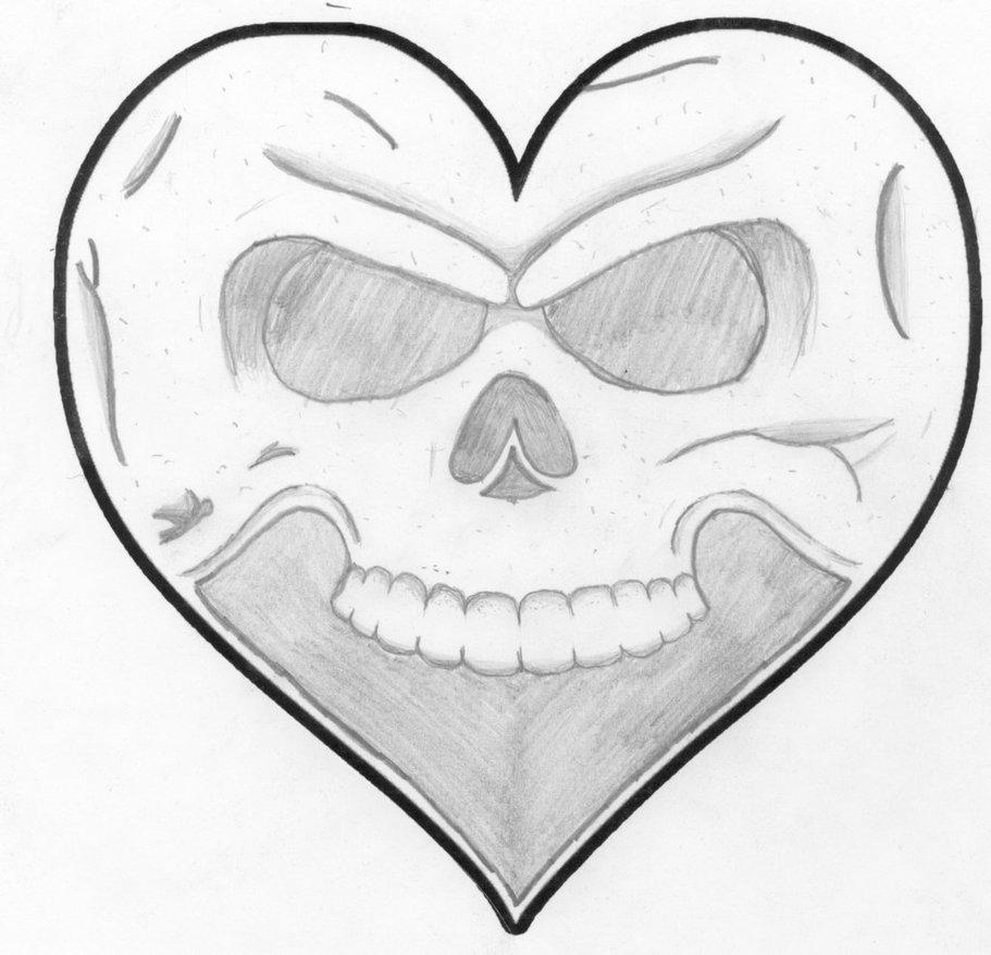 Image Gallery Hart Drawings