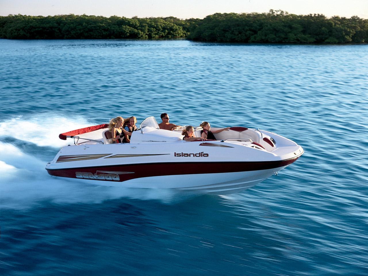 boat cliparts co