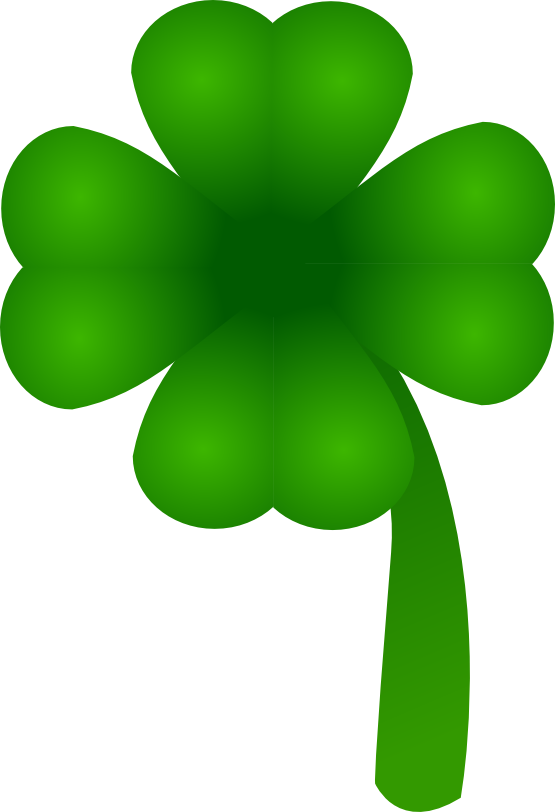 Free Irish Clipart - Cliparts.co