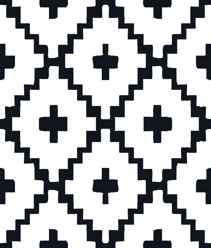 Native American Design Wallpaper : Native american borders cliparts