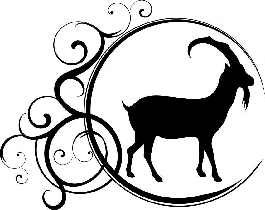 zodiac symbols pictures clipartsco
