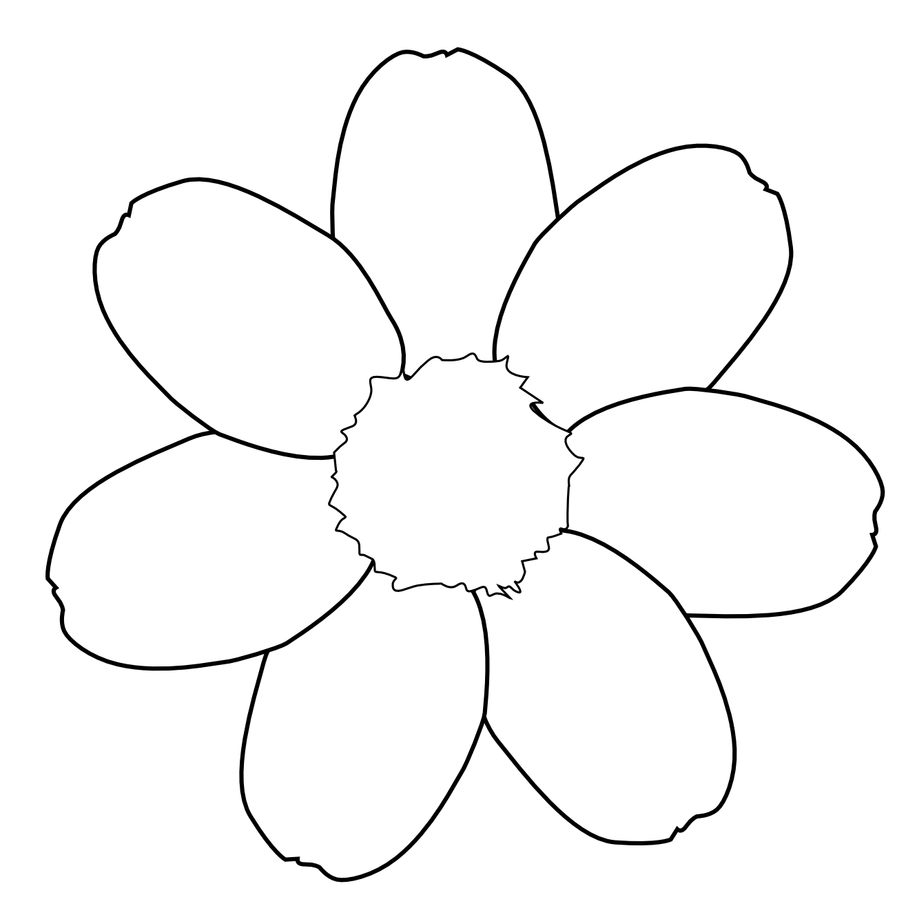 Black white flower tattoos cliparts daisy flower black white line art tattoo clip art clip art clip mightylinksfo Image collections