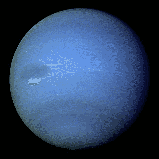 Planets Animated Gif - Pics about space