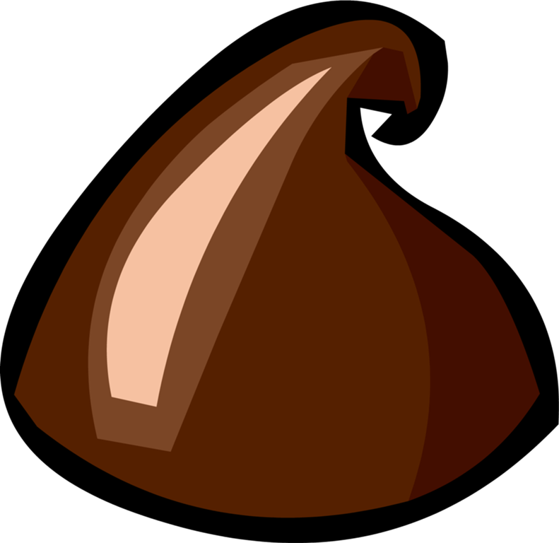Image - ChocolateChip.png - Club Penguin Wiki - The free, editable ...