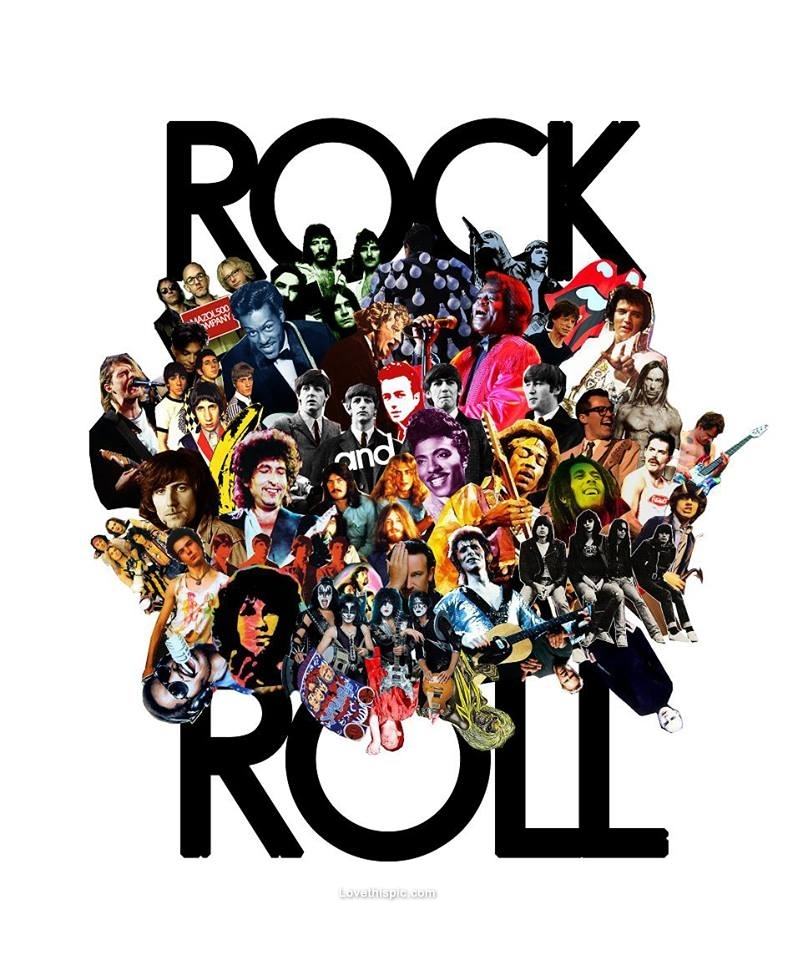 rock and roll The latest tweets from rock & roll hotel (@rocknrollhotel) independent live music venue and nightclub that has a silly name established 2006 dedicated to the discovery and recovery of great music.