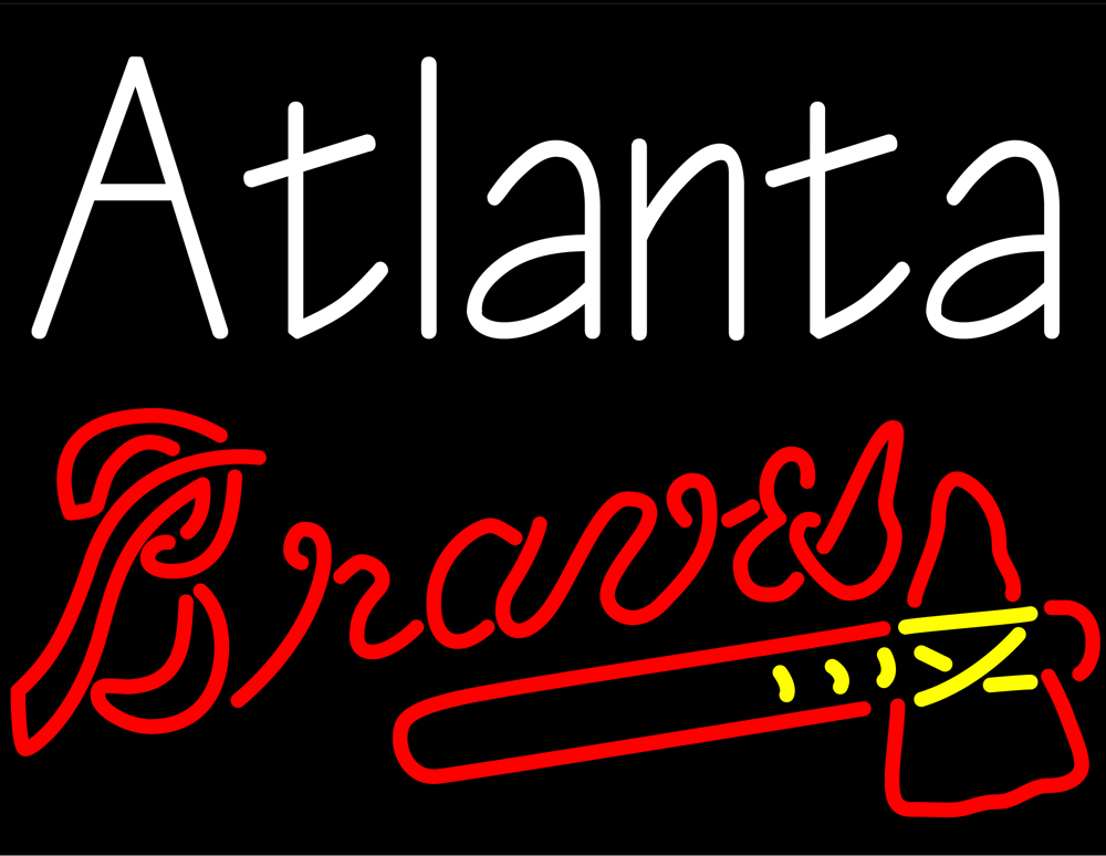 Atlanta Gyant Tattoos