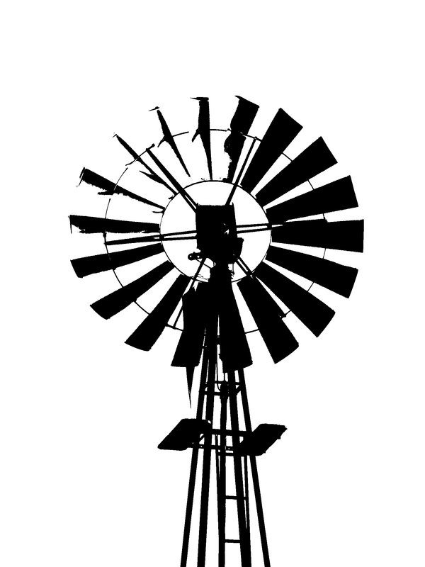 Line Drawing Windmill : Windmill pictures images cliparts