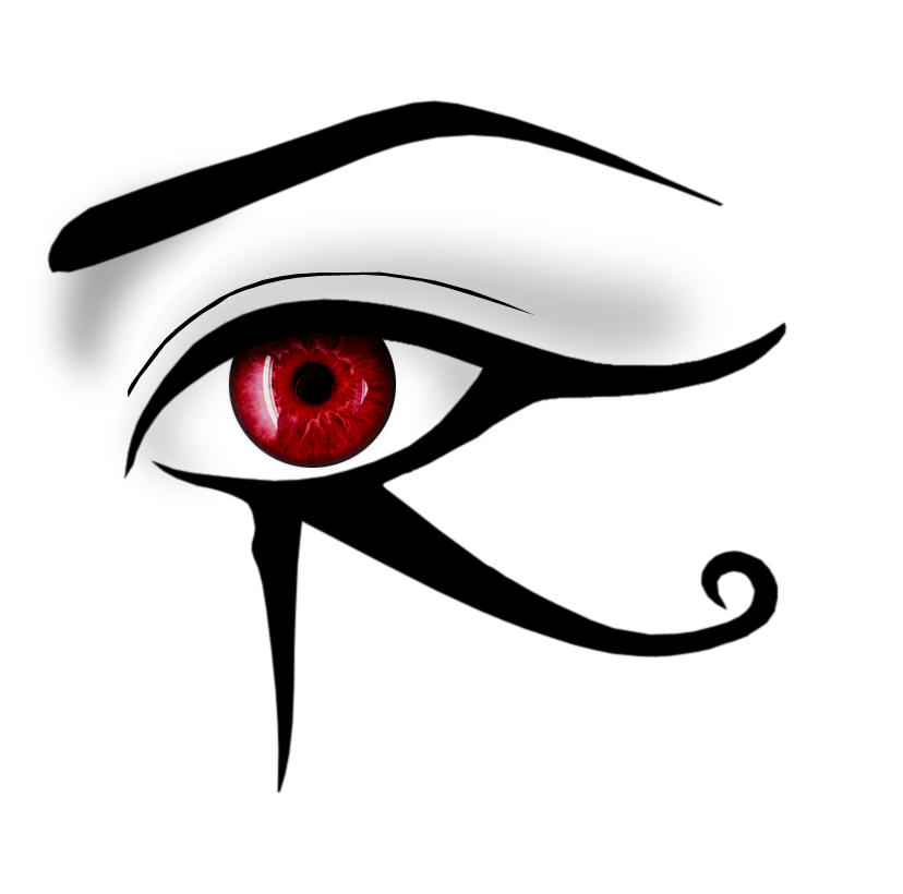 Eye Of Horus Wadjet Egyptian Symbol Meaning