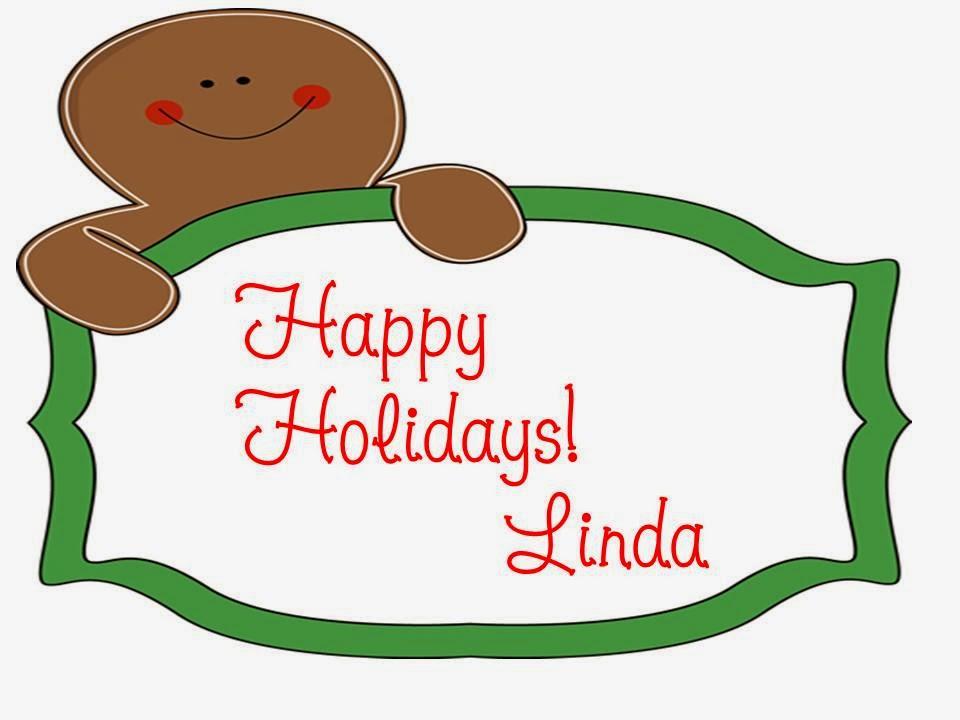 Gingerbread Man Clip Art - Cliparts.co