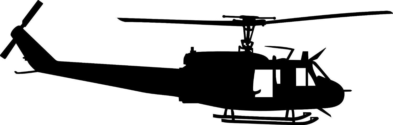 Helicopter Clip Art - Cliparts.co