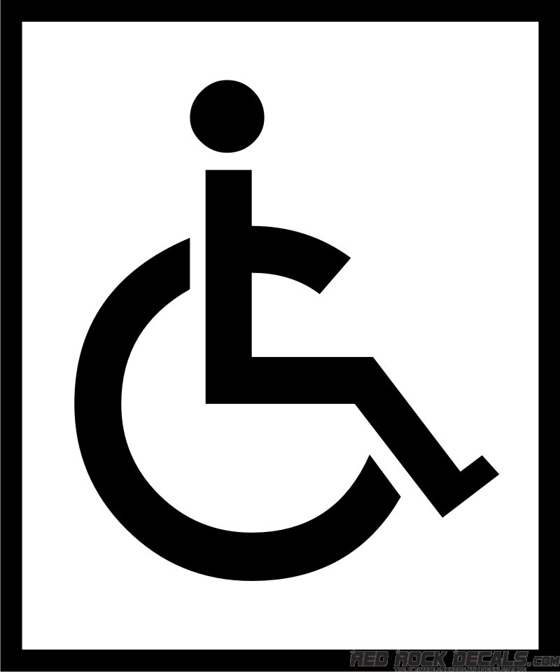 Wheelchair Pictures Cliparts Co