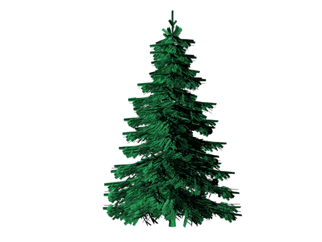 Evergreen Tree Images - Cliparts.co