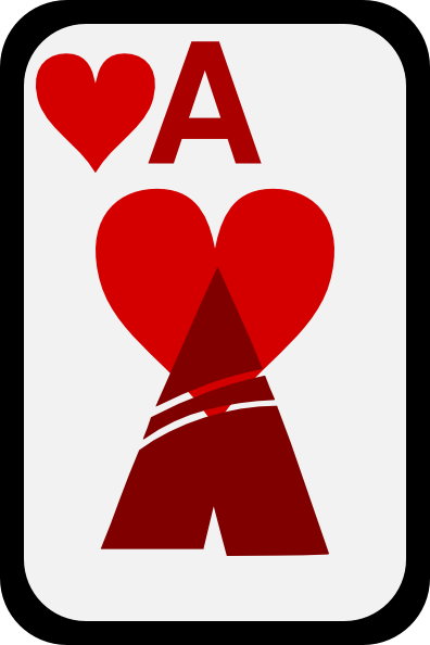 spades com online