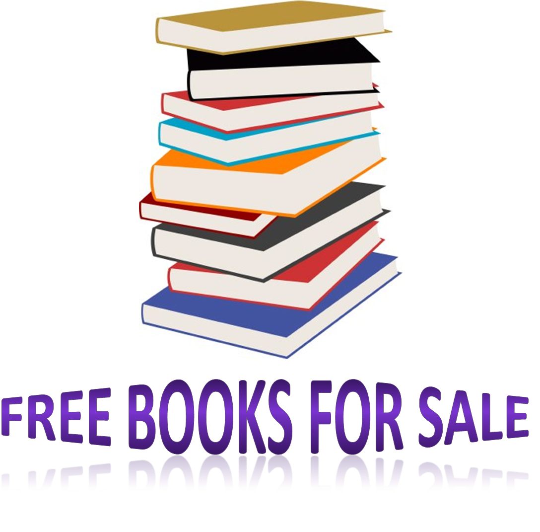 books images free   cliparts co
