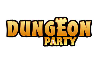 File:Dungeon Party logo.jpg - Wikipedia, the free encyclopedia