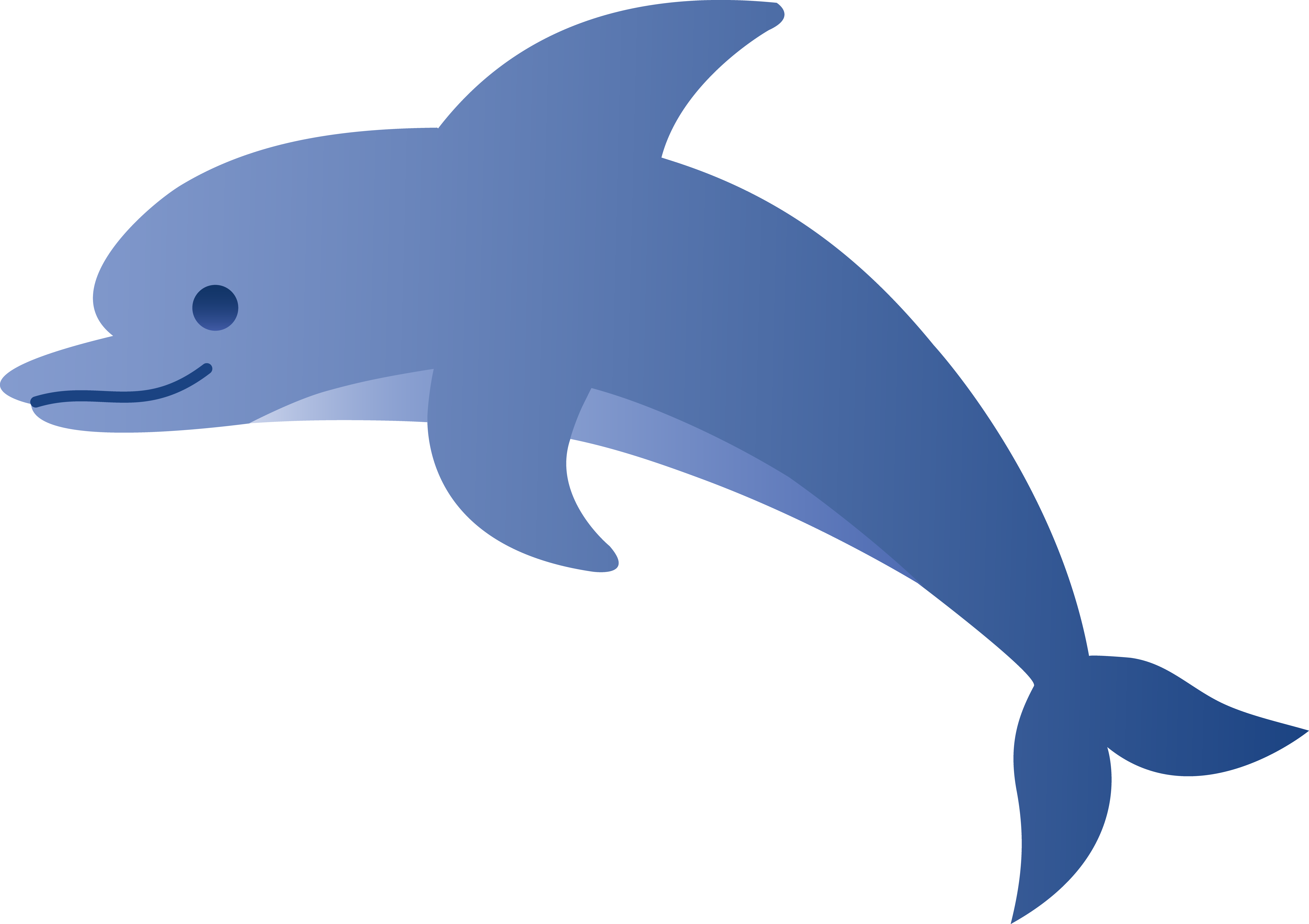 Miami Dolphins Logo Clip Art - Cliparts.co