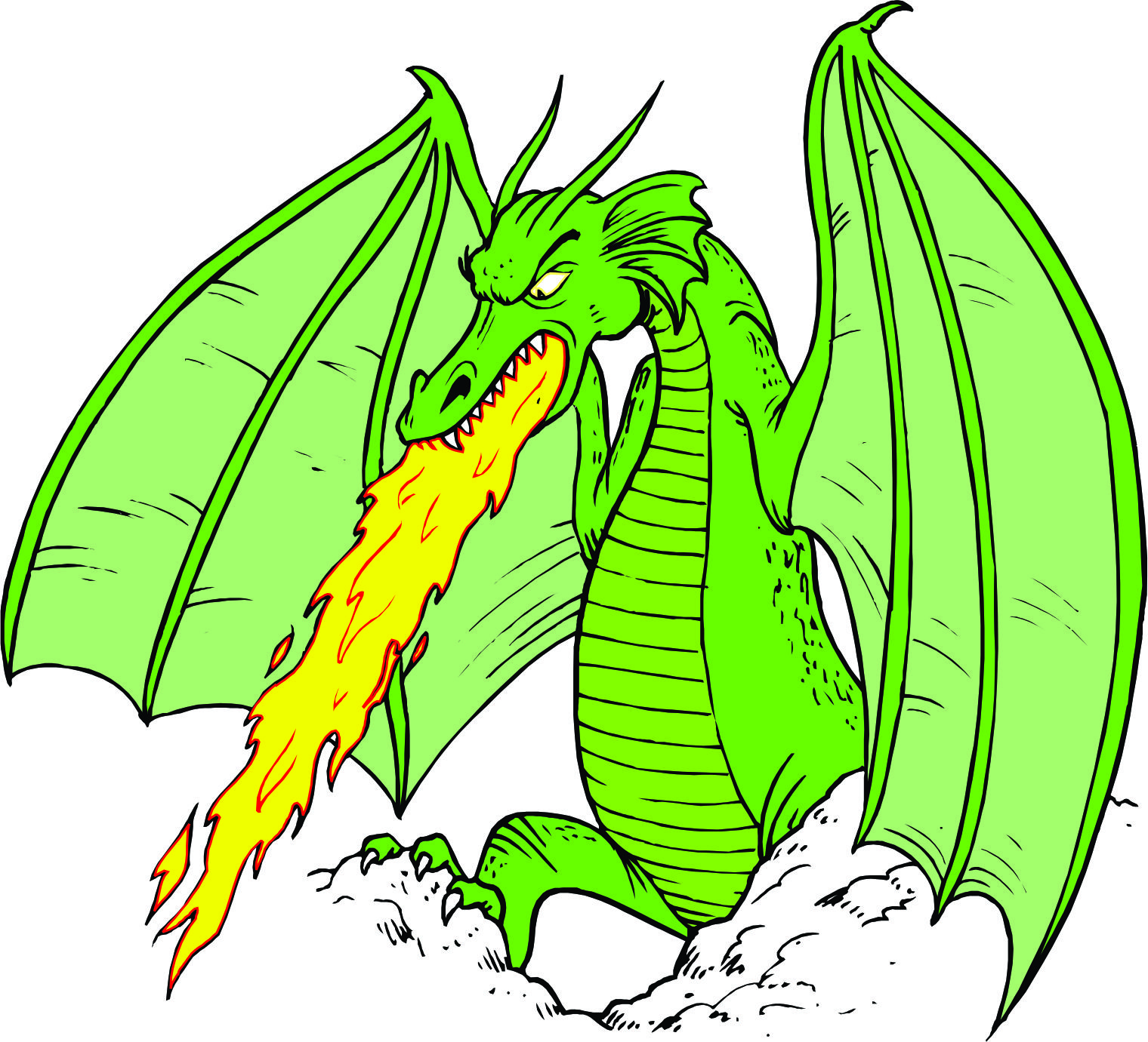 fire breath clipart www imgkid com the image kid has it dragon clipart cut dragon clipartr