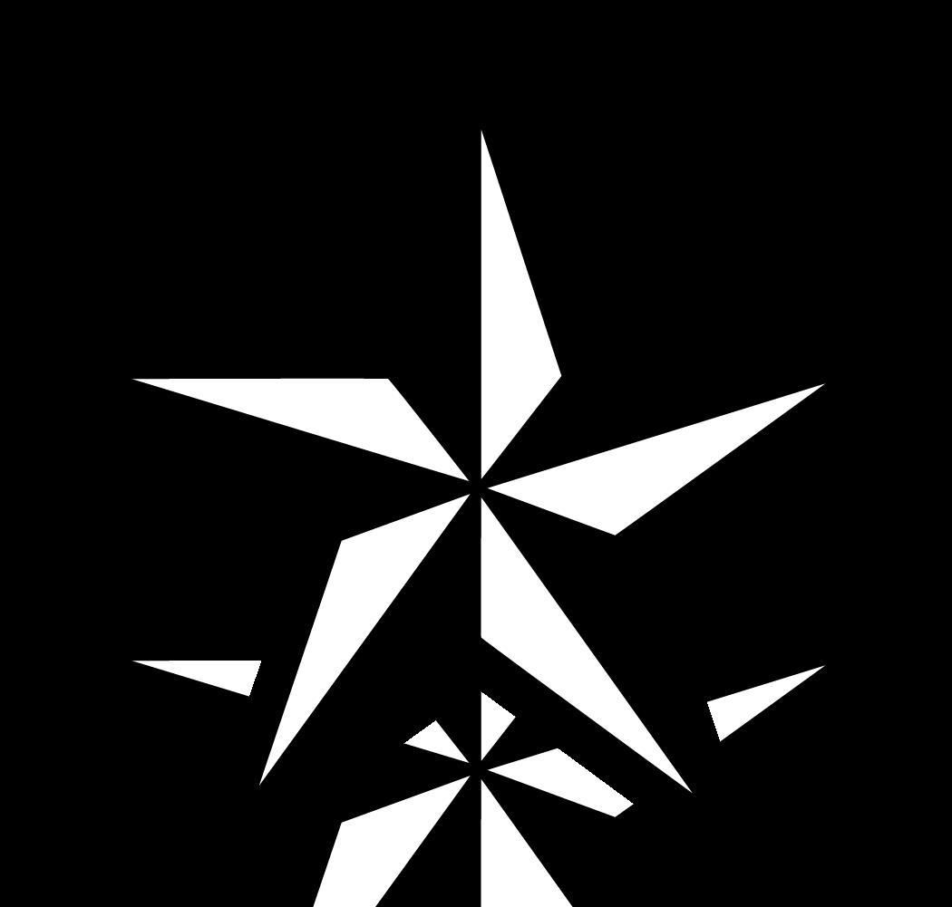 Nautical Star Clip Art - Cliparts.co