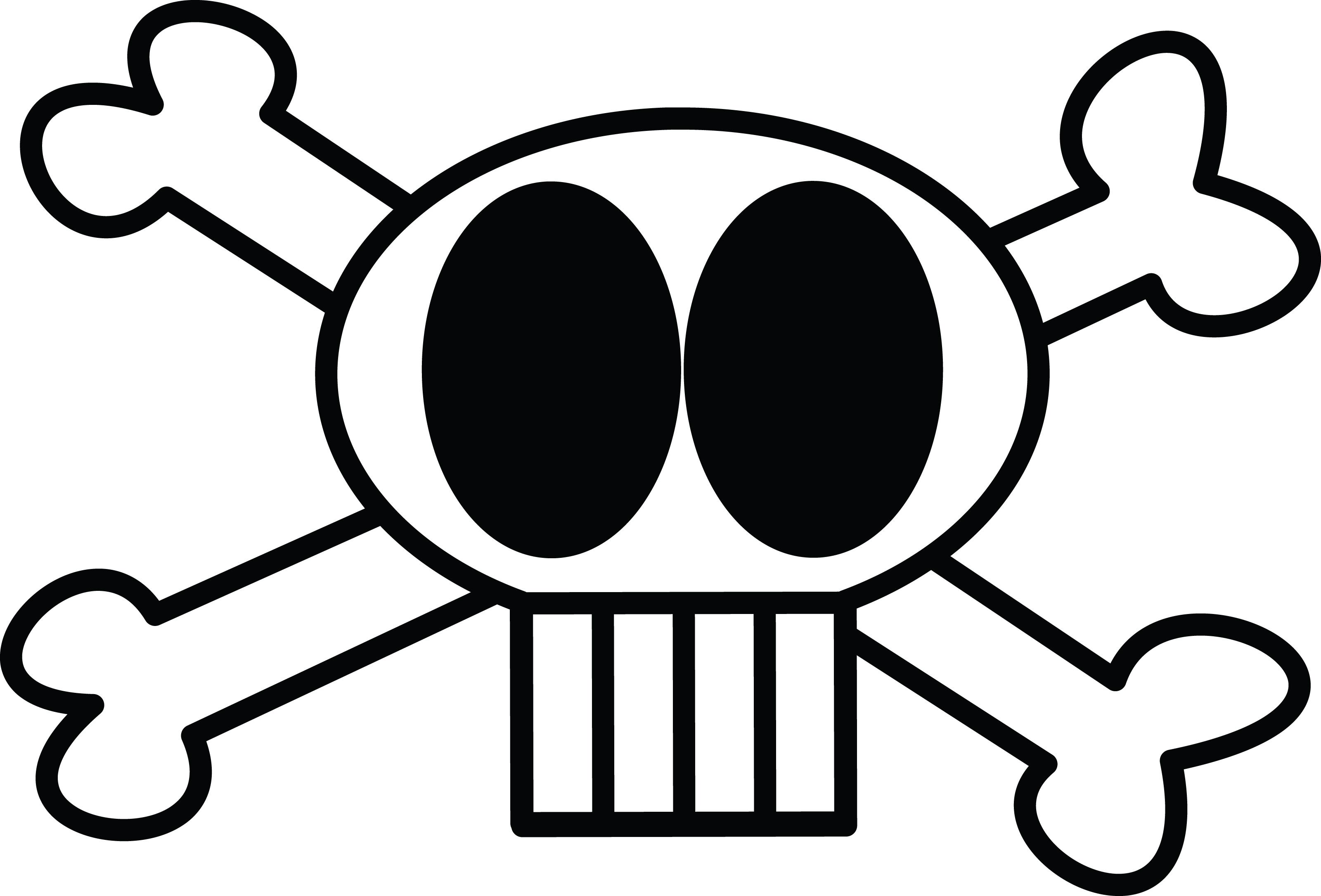 Cute Skull Clip Art - Cliparts.co